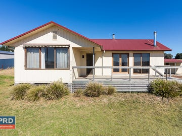 14 Goulburn Street, Tarago, NSW 2580