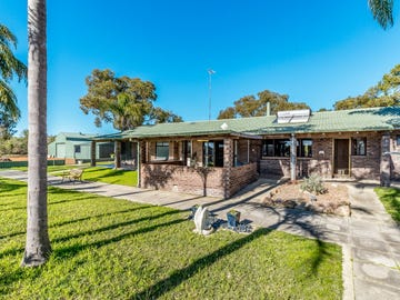 79 Greenwood Way, Barragup, WA 6209