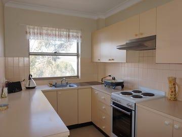 17/33 Ottiwell Street, Goulburn, NSW 2580