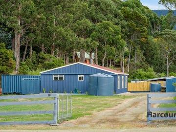 19 Hayes Road, Adventure Bay, Tas 7150