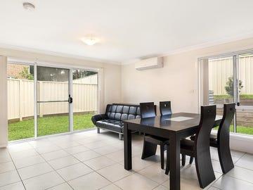 6/18 Naughton Avenue, Birmingham Gardens, NSW 2287