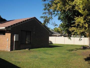 1 Homebush Drive, Robina, Qld 4226