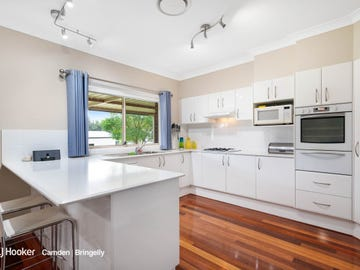 12 Pepperfields   Place, Grasmere, NSW 2570
