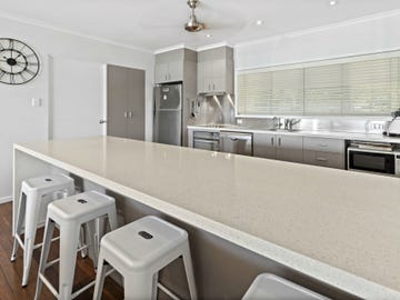 33 Airlie Crescent, Airlie Beach, Qld 4802