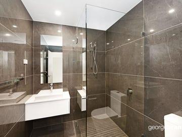 GO3/2 Wilhelmina Street, Gosford, NSW 2250