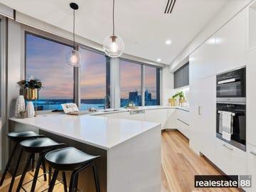 3301/63 Adelaide Terrace, East Perth, WA 6004