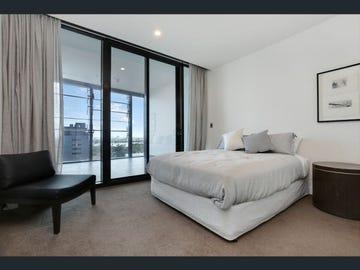1304/505 St Kilda Rd, Melbourne, Vic 3004