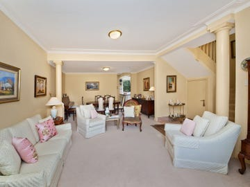 2/187-189 Mona Vale Road, St Ives, NSW 2075