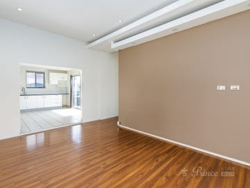 16 Bradman Street, Sunnybank Hills, Qld 4109