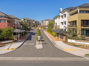 191/1 Hyde Parade, Campbelltown, NSW 2560