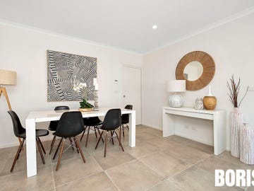 7 Ken Tribe Street, Coombs, ACT 2611