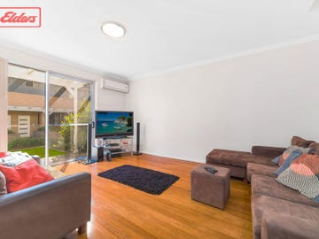 43/100 Kenyons Road, Merrylands, NSW 2160