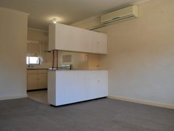 Unit 1/64 Holbrooks Road, Flinders Park, SA 5025