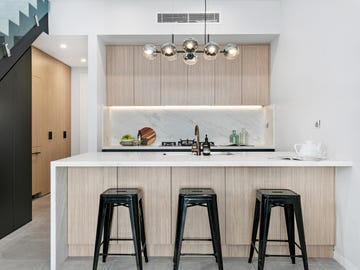 64B Mary Street, Lilyfield, NSW 2040