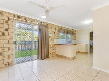 3/76 Thirteenth Avenue, Railway Estate, Qld 4810