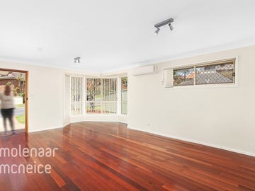 1/8 Arkell Drive, Figtree, NSW 2525
