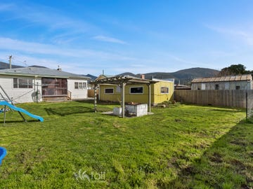 25 Clydesdale Avenue, Glenorchy, Tas 7010