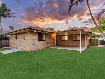 3 Bearke Place, Bracken Ridge, Qld 4017