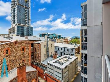 61/45 York Street, Adelaide, SA 5000