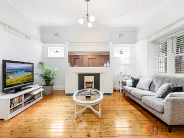 25 King Edward Street, Croydon, NSW 2132