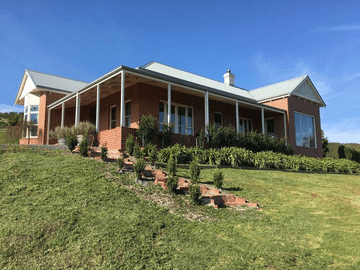 152 Walls Road, Glenburn, Vic 3717
