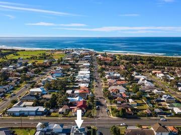 66 Murranar Road, Towradgi, NSW 2518
