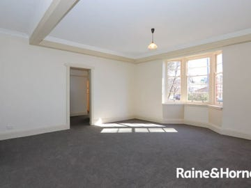 146 Peel Street, Bathurst, NSW 2795