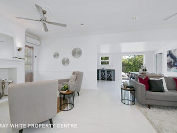153 Bell Street, Kangaroo Point, Qld 4169