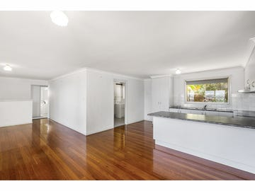 9 Penelope Place, East Lismore, NSW 2480