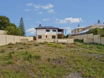 46 Marillana Drive, Golden Bay, WA 6174