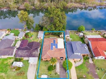 23 Newry Island Drive, Urunga, NSW 2455