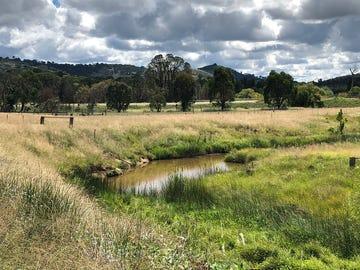Oxley Highway, Bendemeer, NSW 2355