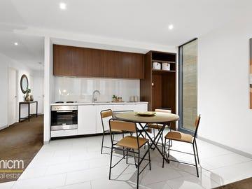 1001/565 Flinders Street, Melbourne, Vic 3000