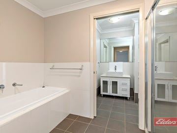 Villa 5,12 Keable Close, Picton, NSW 2571