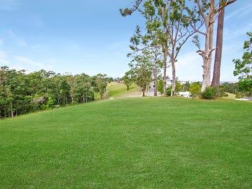 Lot 27 Coastal View Drive, Tallwoods Village, NSW 2430