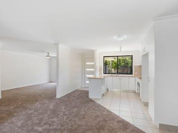 1/24a Arkan Avenue, Woolgoolga, NSW 2456