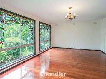 4 Laurel Grove, Belgrave, Vic 3160 - House for Sale - realestate com au