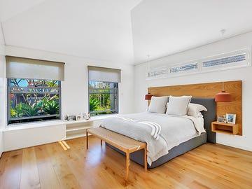 15 Alt Street, Queens Park, NSW 2022