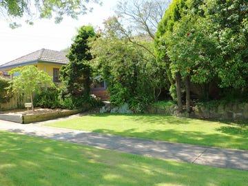 17 RADOVICK STREET, Korumburra, Vic 3950