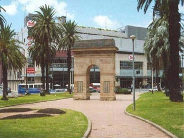 14/35 George Street, Burwood, NSW 2134