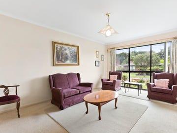 33 Van Der Haar Avenue, Berwick, Vic 3806