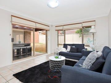 7a Ferrier Crescent, Minchinbury, NSW 2770