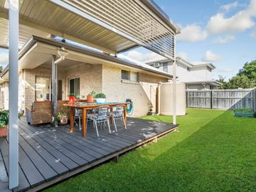 14 Quoll Circuit, North Lakes, Qld 4509