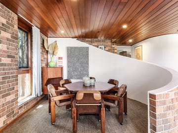 348 Military Rd, Vaucluse, NSW 2030