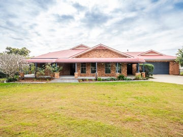 10 Nairn Terrace, Junction Hill, NSW 2460
