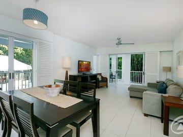 113/123-127 Williams Esplanade, Palm Cove, Qld 4879