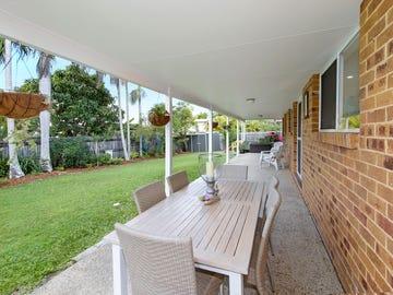 15 Woolumba Street, Tewantin, Qld 4565
