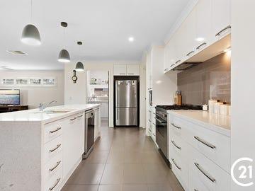 3 Hudson Court, Moama, NSW 2731