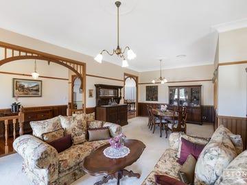 28 Lynford Place, Bridgeman Downs, Qld 4035