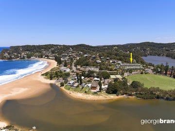 28/194 Avoca Drive, Avoca Beach, NSW 2251